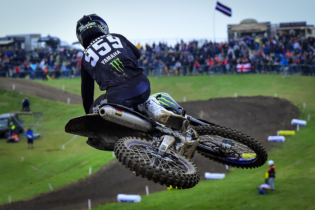 cairoli and renaux bounce back to take overall victories in matterley basin 01