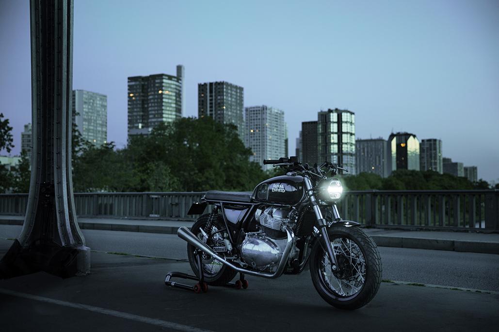bad winners present the 650 twins motokit 01
