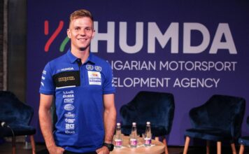 Evan Bros Yamaha To Run Second Yamaha R6 For Sebestyén From Assen