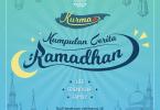 KuRMa: Kumpulan Cerita Ramadhan 6