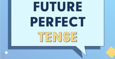 Past Continuous Tense 11