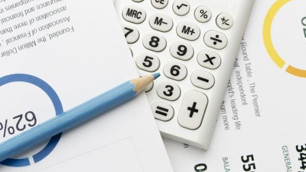 (Siap Publish) Ketahui 7 Prospek Kerja Menjanjikan Bagi Para Lulusan Akuntansi