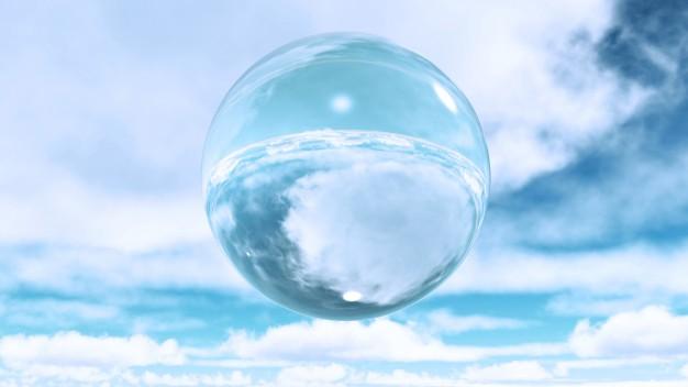Air Permukaan : Pengertian, Karakteristik, & Jenis