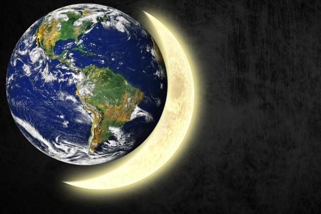 Sistem Tata Surya: Definisi, Teori, Hingga Sistem Penyusunnya 2