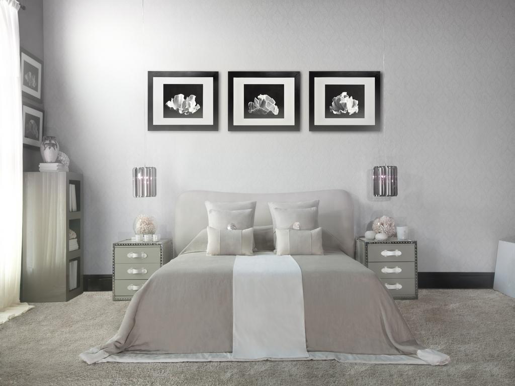 Renover Une Chambre Adulte chambre adulte : pièce à dormir… et à vivre | ouestfrance-immo