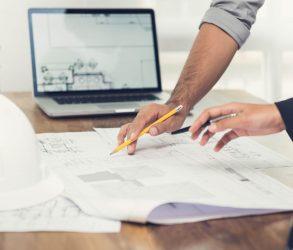 demande-permis-construire
