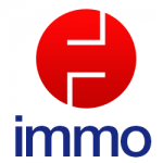Logo Ouestfrance-immo