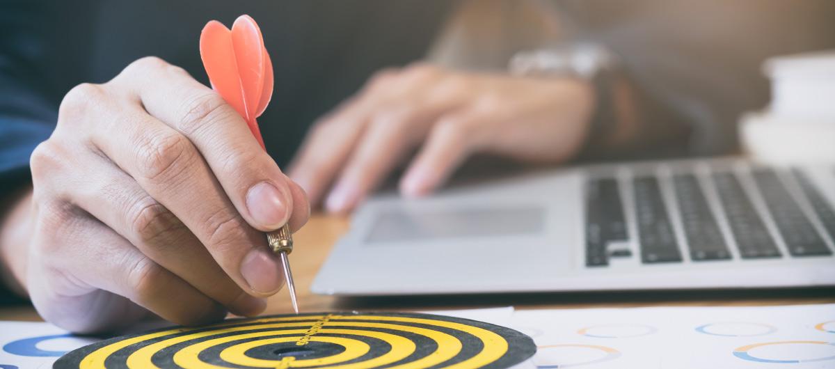 การ ตลาด digital marketing