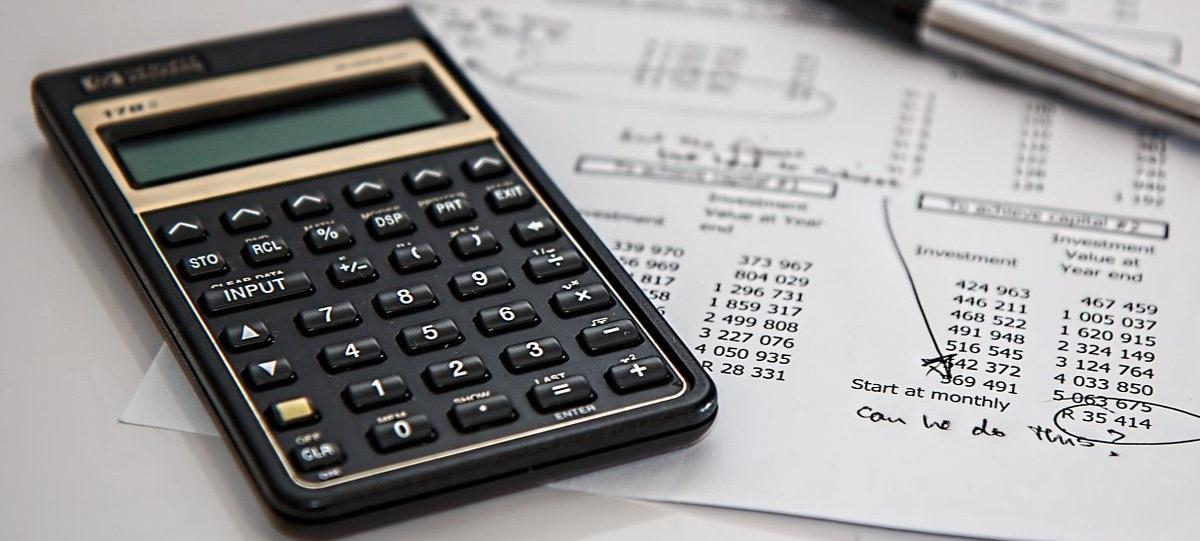 การ คิด ลดหย่อน ภาษี ยื่น ภาษี