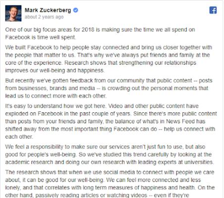 Mark-zukerberg-facebook-algorithm-updates