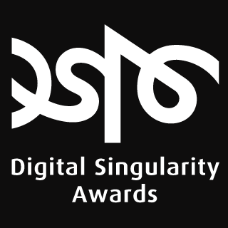 digital singularity awards