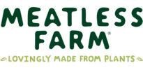 logo of meatless farms