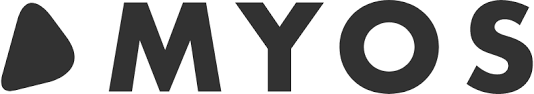 logo of myos