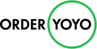 logo of order YOYO one of the customers of equalture that believe in our unbiased hiring software