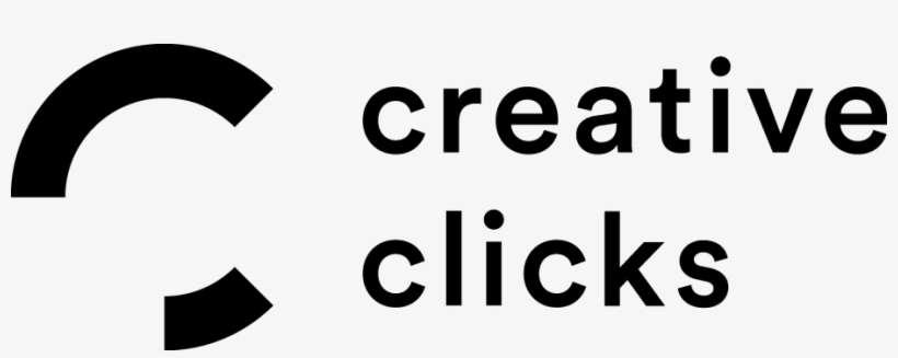 logo of creative clicks