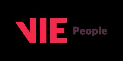 vie people
