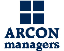 ARCON Managers founded
