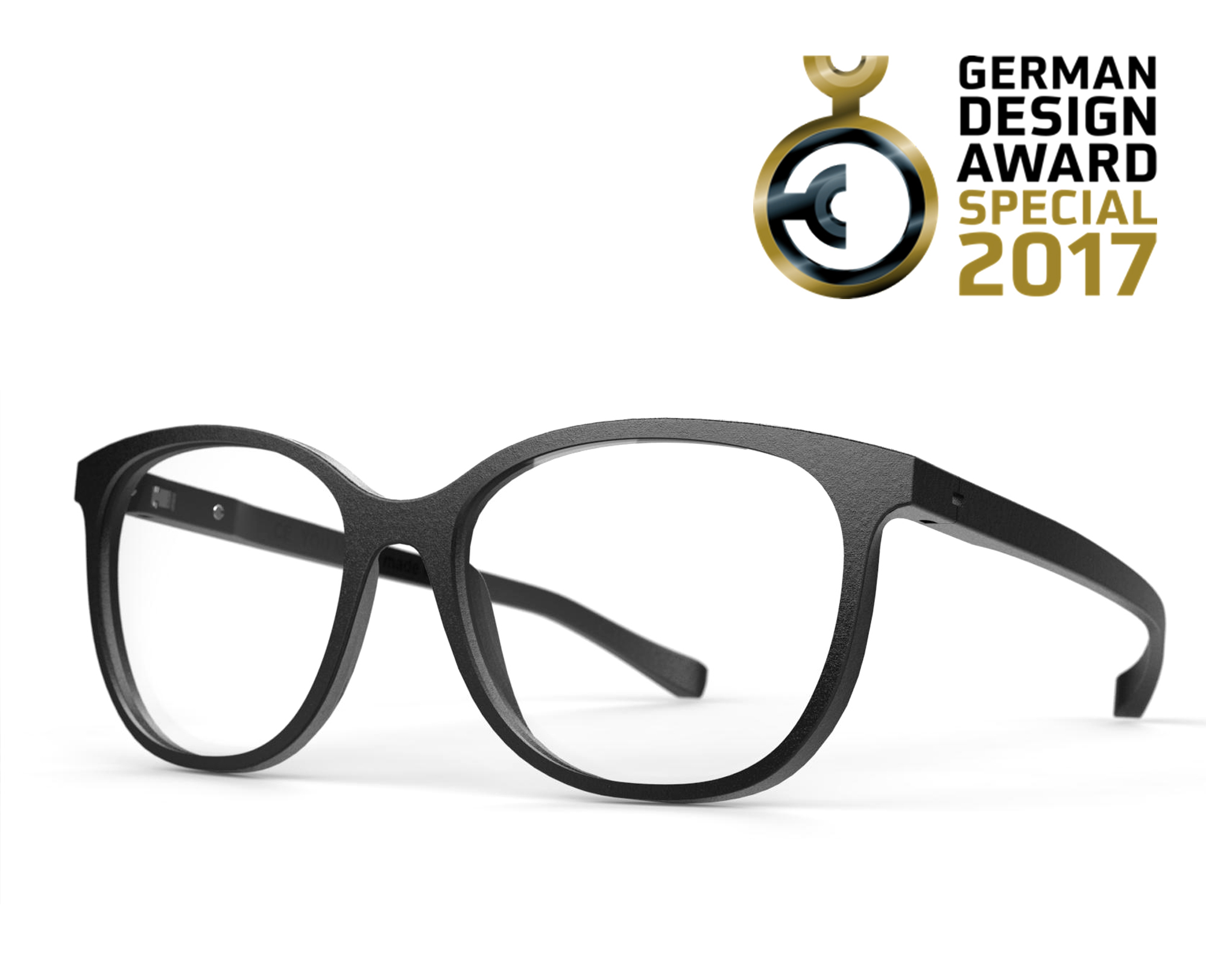 german-design-award-2-kopie