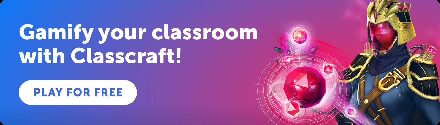 gamify_classroom