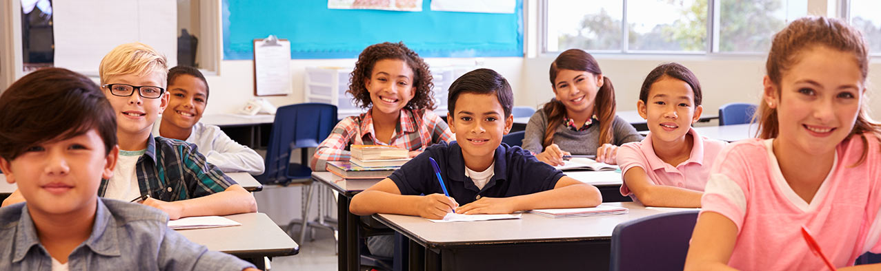 5 easy steps to build a classroom management plan template