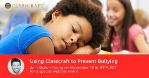 Prevent_Bullying_V1