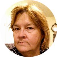Chantal Nolet