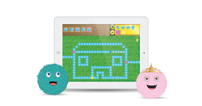 5 starter tools and activities for teaching kids to code