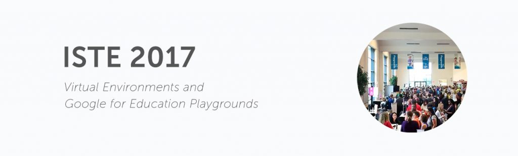 Playgrounds_Features_ISTE