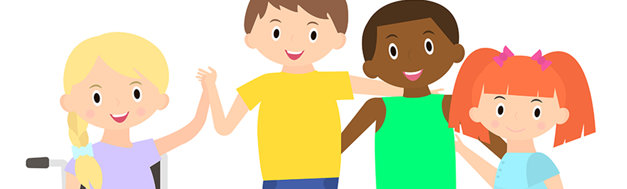 How To Implement Cooperative Grouping In The Inclusive Middle School