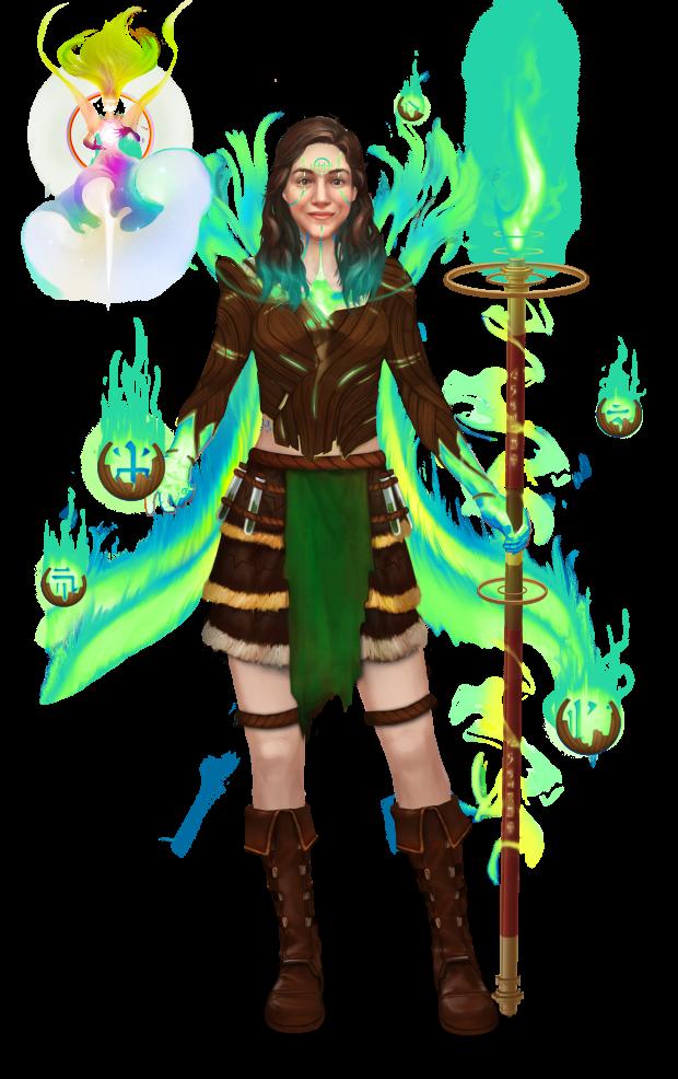 Avatar_Amanda
