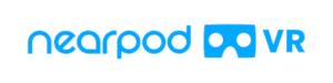 Nearpod VR Logo
