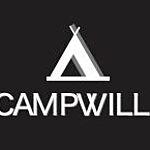 株式会社CAMPWILLのアイコン