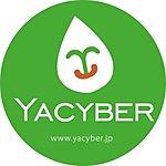 YACYBER 株式会社のアイコン
