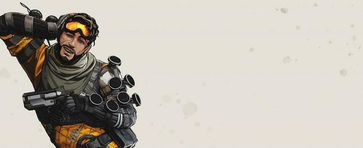 ゲーム×マーケットプレイス領域の新規事業をゼロから一緒に立ち上げるディレクター/マネージャー募集!!のカバー画像