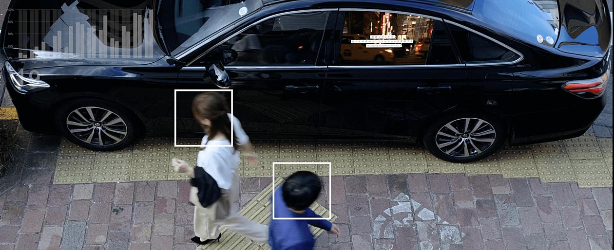 国内初の車窓型動画メディアを広めるビジネスプロデューサー募集のカバー画像