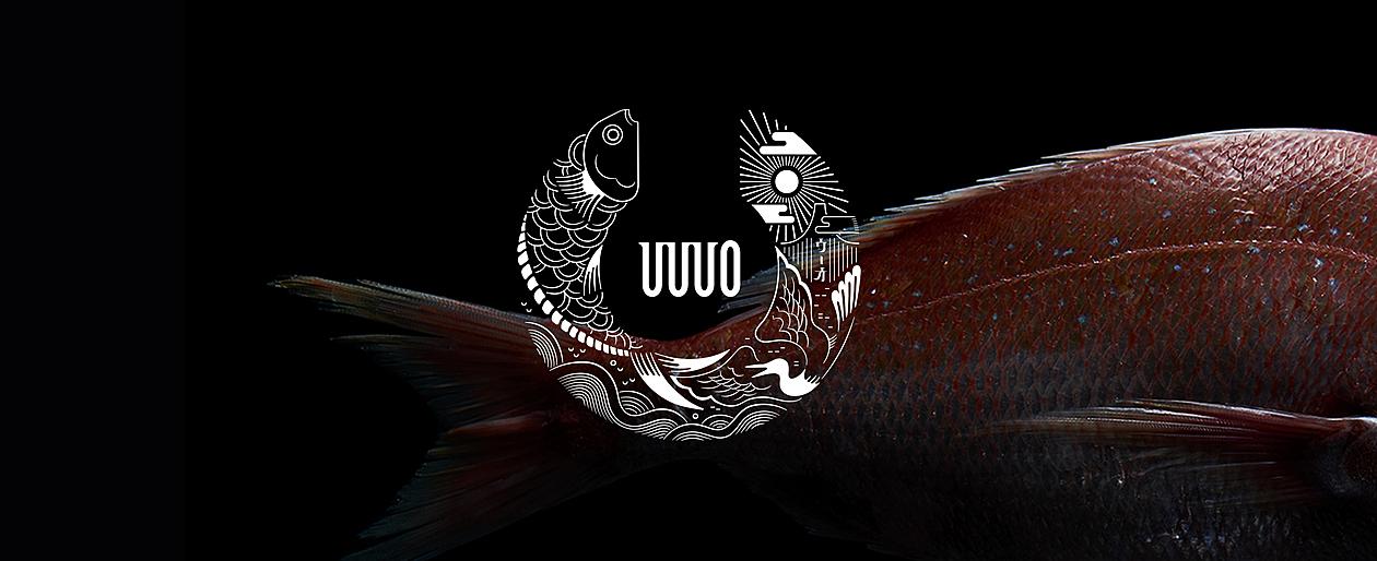 鮮魚受発注プラットフォームの開発に興味があるソフトウェアエンジニア募集のカバー画像