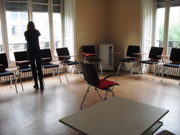 Accord Paris アコール | フランス留学センター