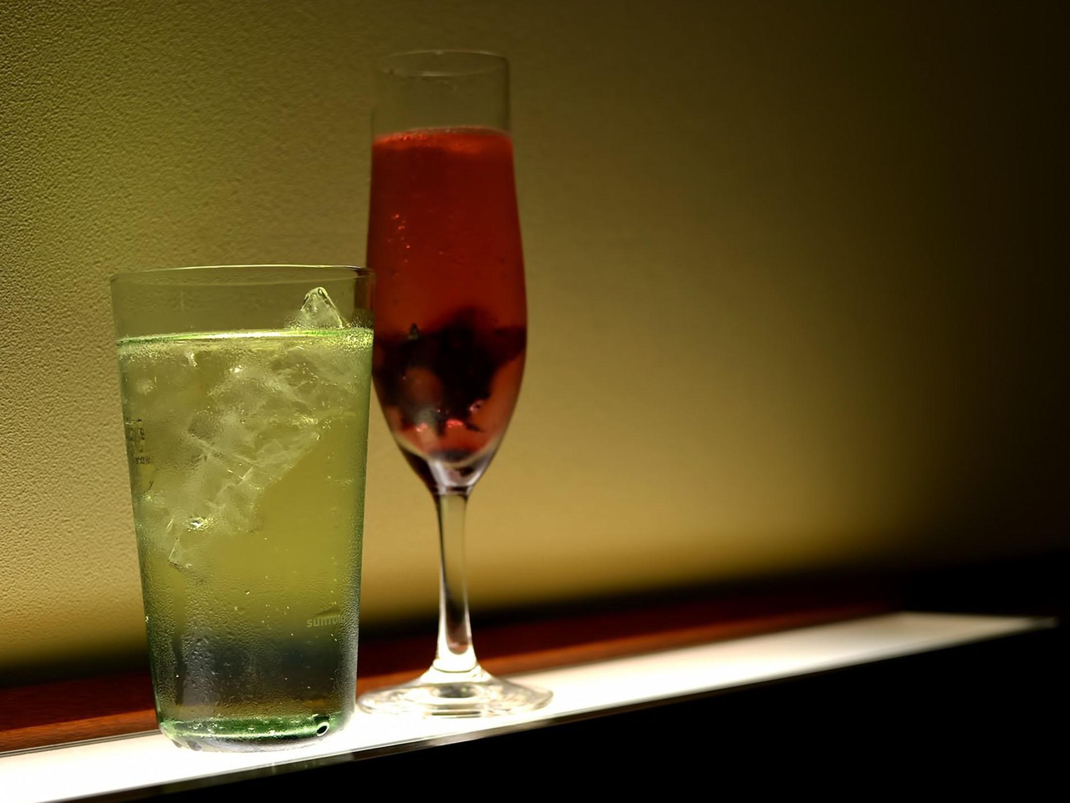 旅行や留学の前に知っておこう!実は厳しいオーストラリアの飲酒のルール