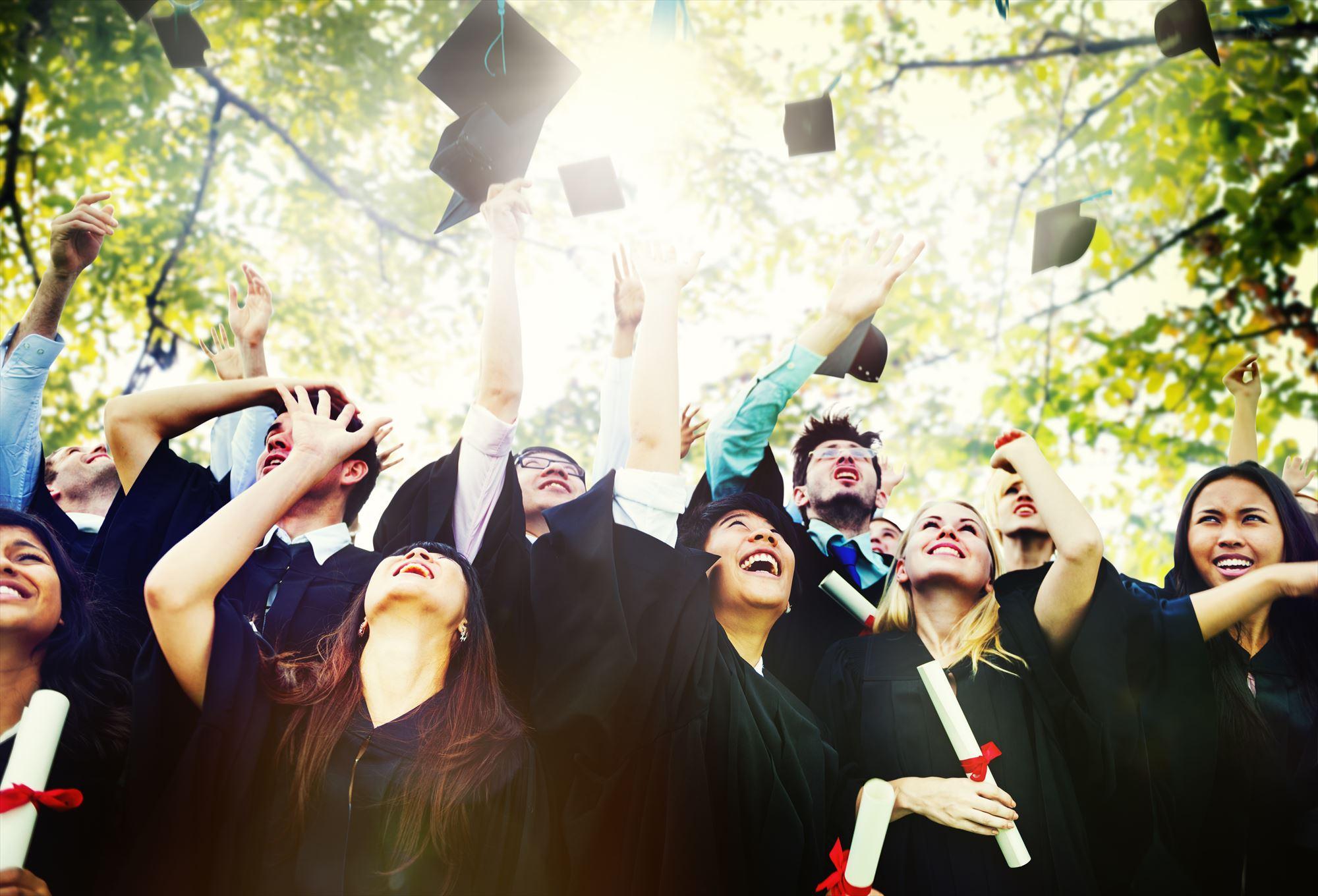 コーク留学のメリット⑤教育水準が高い