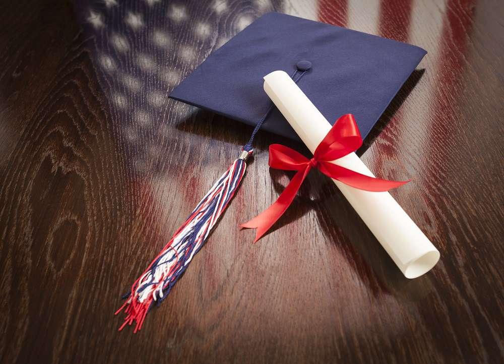 【アメリカ大学留学】4年間の全費用徹底解説と節約術