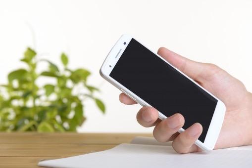 フランス語⼒0の私が、携帯電話契約をしてみた!
