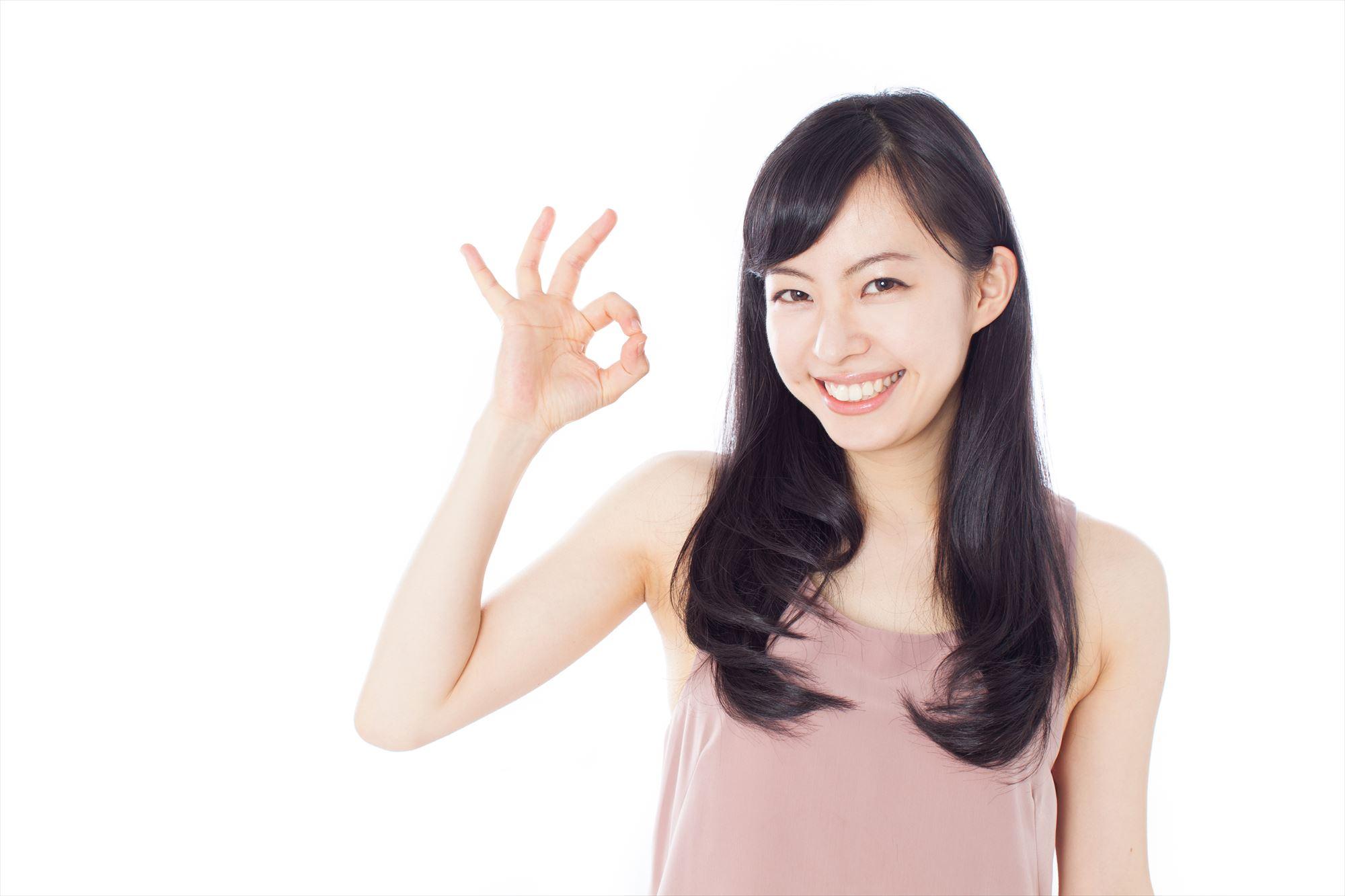 メリット4.便利な日本人コミュニティ