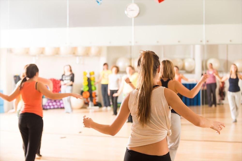 アメリカ・ロサンゼルスでダンス留学! 費用を経験者が徹底解説!