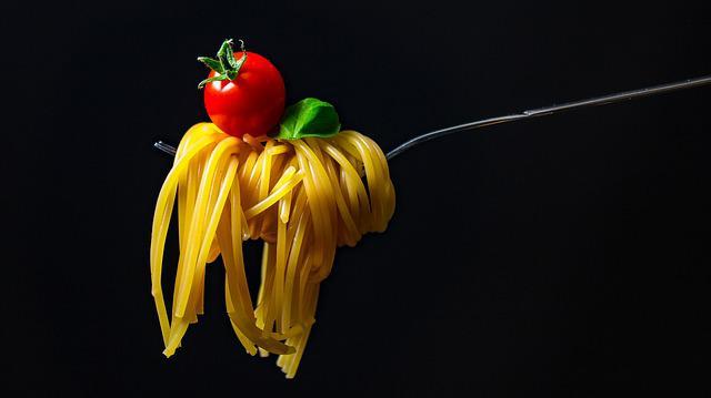5. 食費の節約方法