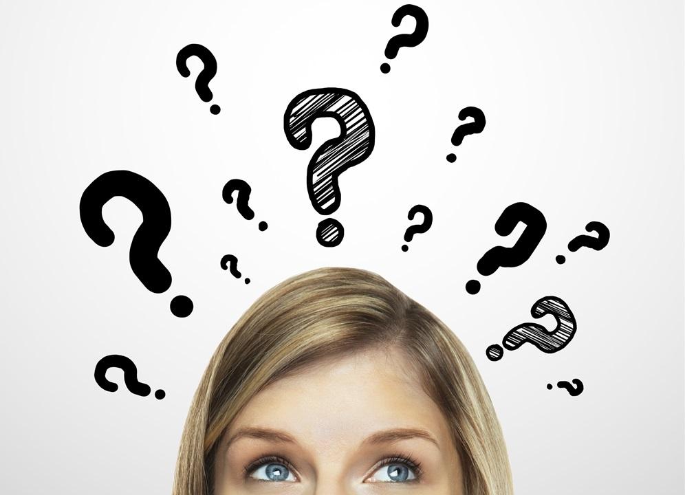 ◆2ヵ国留学とはなんぞや?これは知っておきたい2ヵ国留学の基本