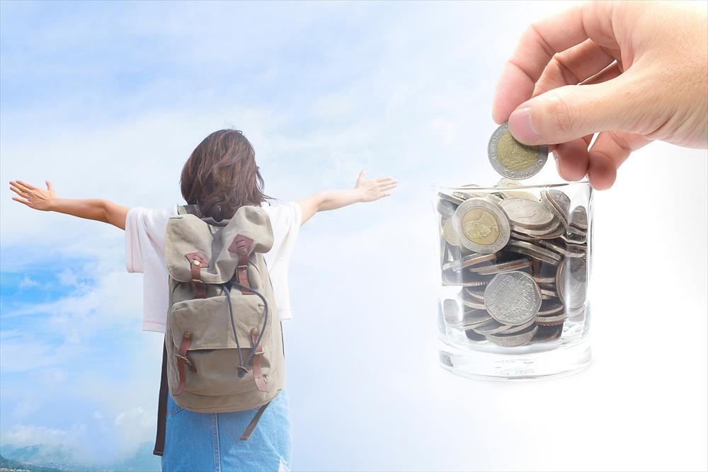 ◆2ヵ国留学メリット3か条!