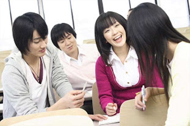 サンディエゴ留学のデメリット1:日本人が多い