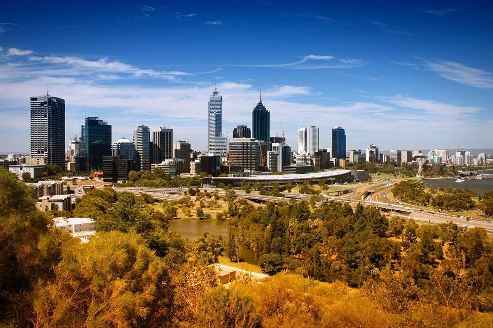 オーストラリアの半年(6カ月)での留学の費用を分析!賢く節約する方法【2019年】