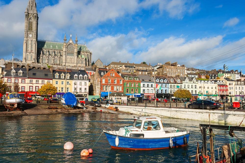 アイルランド留学の費用を節約する方法