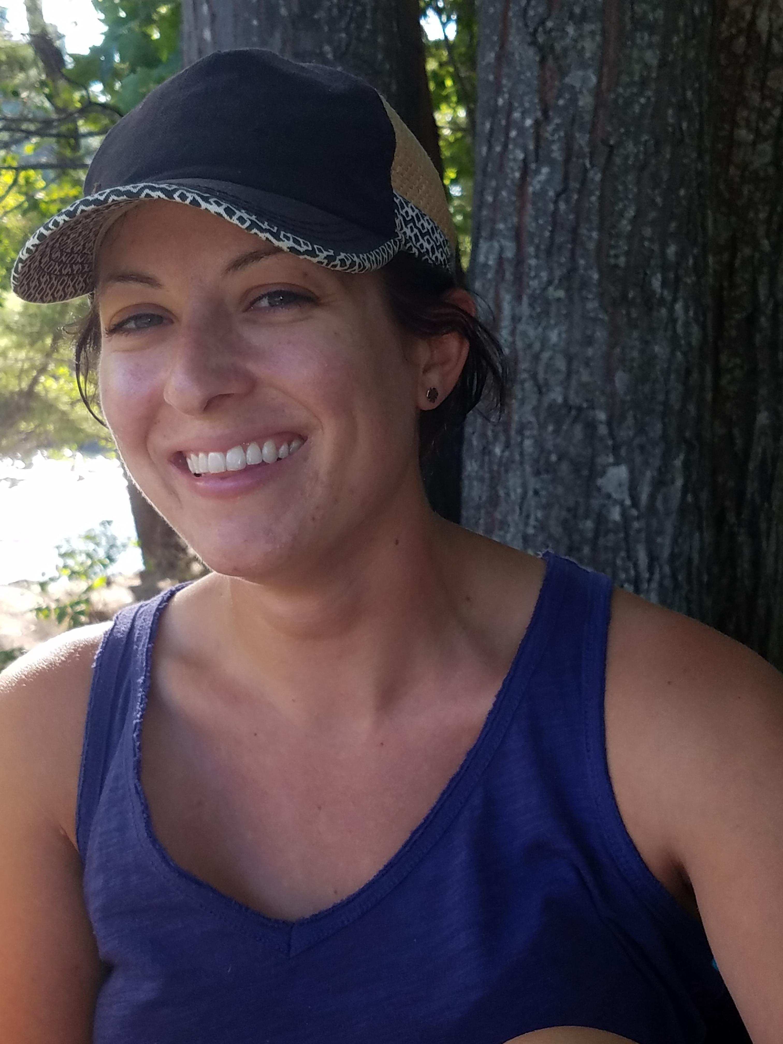 Amanda Leighton amanda leighton | world ocean school